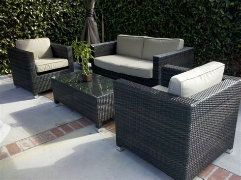 Resin Wicker Patio Chairs Sale Home Depot by Conversation Awesome Home Depot Wicker Patio Furniture Hi
