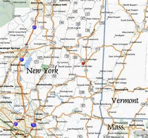 Up State New York Map by Map Of Upstate N Y Pictures To Pin On Pinterest Pinsdaddy