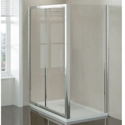 1200 Sliding Shower Door 1200 X 760 Sliding Door Shower Enclosures Ergonomic Designs