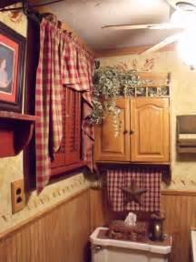primitive bathroom ideas primitive bathroom ideas bathroom ideas