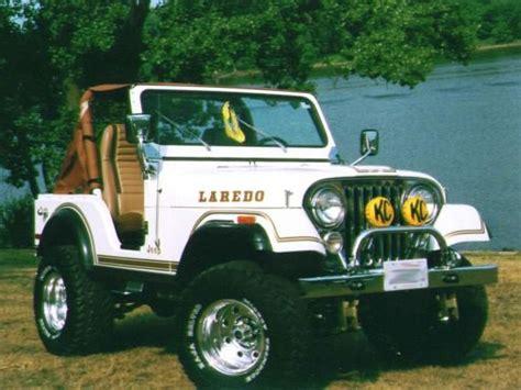 Jeep Kc Lights Laredo Kc Lights Jeep