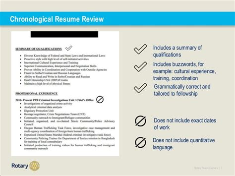 7 Resume Building Tips For essay and resume building tips