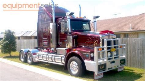 kenworth t650 specifications kenworth for sale used trucks part 51