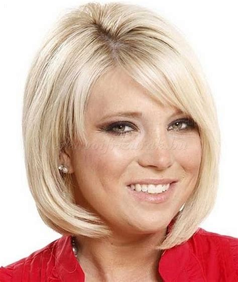 young morher haircuts 2015 17 best images about mother of the bride on pinterest