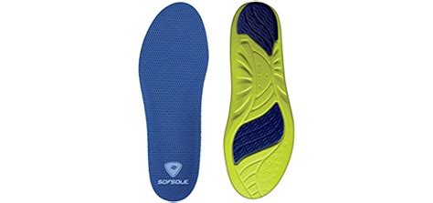 best insoles for basketball shoes best insoles for basketball shoes april 2018 insoles
