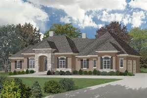 luxury ranch house plans ranch style homes luxury texas ranch style home 2 home