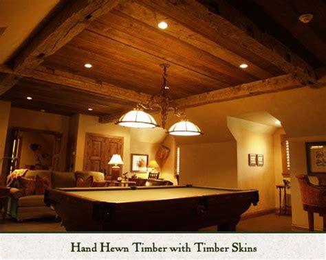 cool ceilings cool ceiling idea for basement dream home pinterest