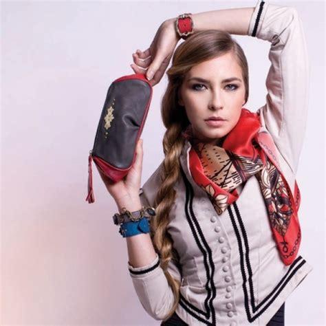 From To It Hayden Harnett by Hayden Harnett Fashionizers