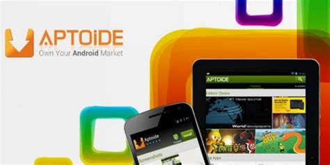 aptoide malware judy malware infects up to 36 5 million android devices
