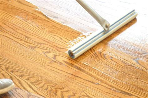 Polyurethane Applicators Hardwood Floors by 37 Best Images About Floor Coating On Concrete