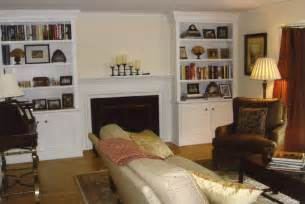 decorating a colonial home before modern colonial home decor decobizz com