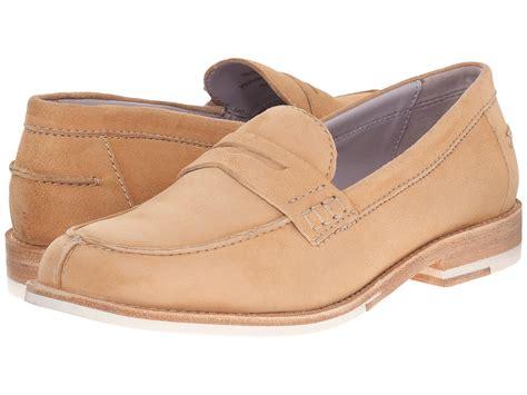 johnston murphy womens shoes johnston murphy 11 1 20 of 408635 items