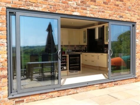 cost of double glazing 4 bedroom house cost of double glazing 4 bedroom house how much do double