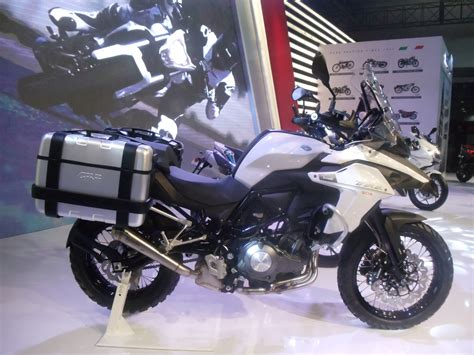 cbr upcoming bike 100 cbr all bikes price in india honda cbr 250r and