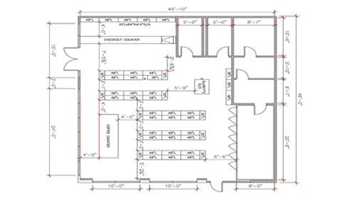 convenience store floor plans convenience store floor plan layout almcoe store layouts and floor plans almcoe fhgproperties