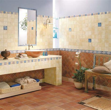 cir piastrelle collezione quintana cir piastrelle tile design