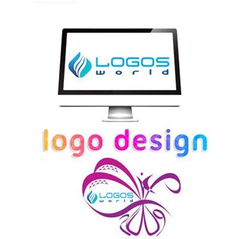 logos, business logos and free logo creator on pinterest