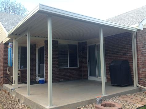 porch awnings for sale porch awning for sale caravan retractable awnings on zen home soapp culture