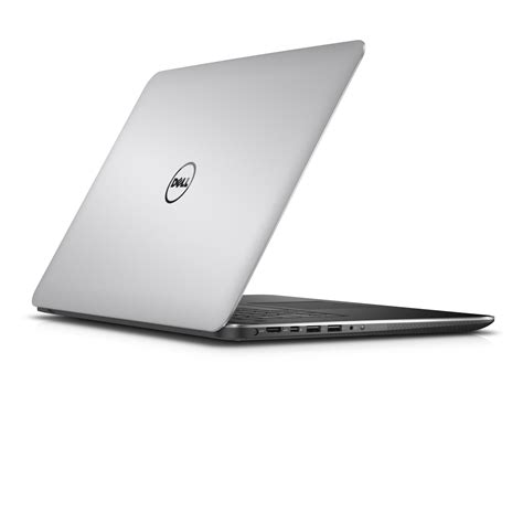 Laptop Dell M3800 dell precision m3800 review it pro