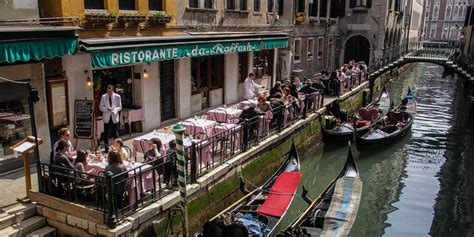 best restaurant in venice italy great restaurants in venice