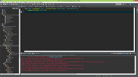 uikit layout exles holydayandholynight 4 uikit 적용하는 방법 log4j error could