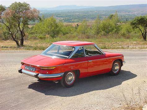 french sports cars french sports cars sports cars