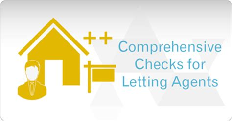 Most Comprehensive Background Check Available Tenant Screening Services Experian Uk