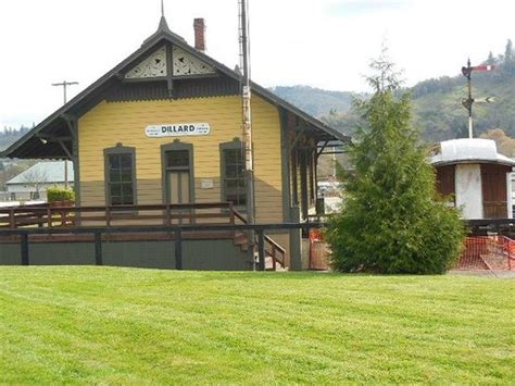 black picture of douglas county museum of history