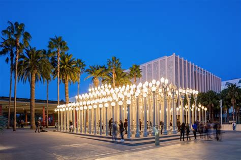 Search Los Angeles County Los Angeles County Museum Of Aol Image Search Results