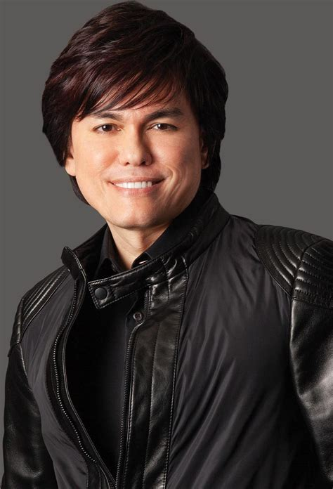 Exceptional Where Is Joseph Prince Church #4: Ps_prince.jpg
