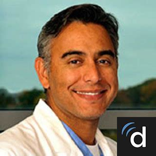 Poplar Springs Hospital Detox by Southside Regional Center Physician Directory