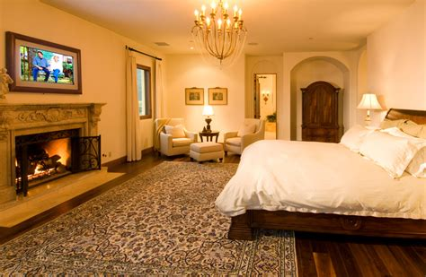 30 master bedroom designs
