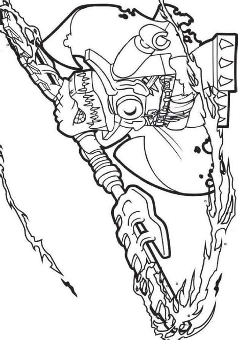 lego chima coloring pages coloring page lego chima cragger bedroom