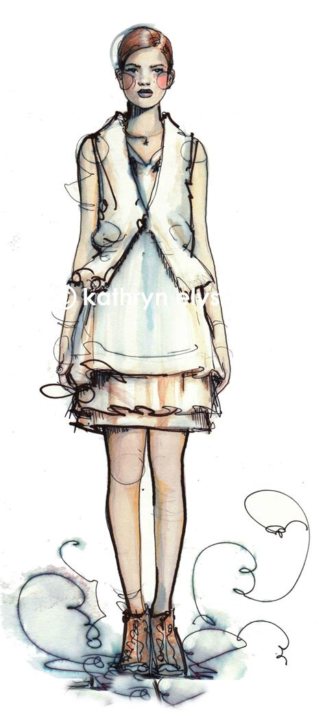 fashion illustration rodgers 17 best images about rodgers on jcrew