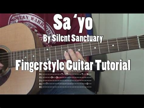 tutorial guitar torete how to read guitar tabs lesson in tagalog doovi