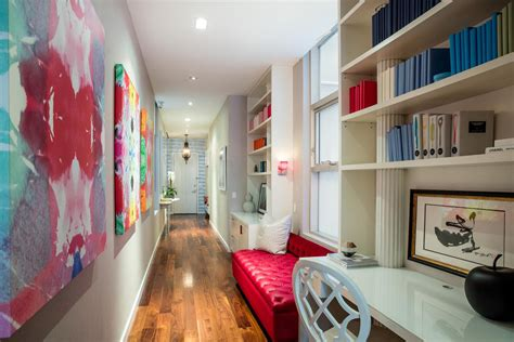 bethenny soho apartment bethenny frankel wants 5 25m for her custom soho loft