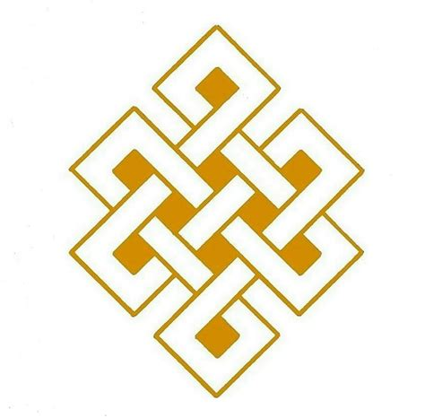 amor eterno simbolo egipcio imagui amor eterno simbolos imagui