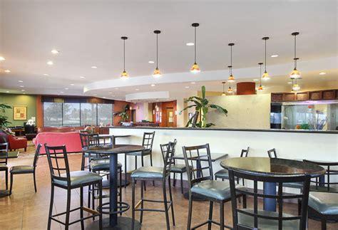 comfort suites brownsville h 244 tel comfort suites brownsville brownsville les