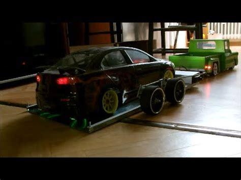 download speedline original smooth rc drift tire test! mst
