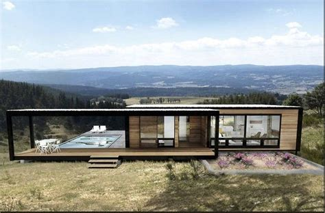 modern prefab homes mn best 25 cargo container homes ideas on pinterest