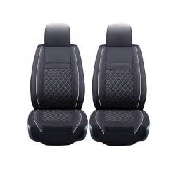 Car Seat Covers For Yaris Leather Car Seat Covers For Toyota Rav4 Prado Highlander
