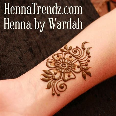 henna tattoo prices san diego 14 henna artist san diego henna designs easy