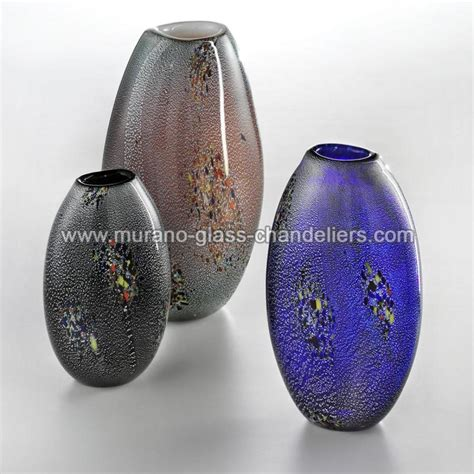 murano glass vase value quot paffuto quot murano glass vase murano glass chandeliers