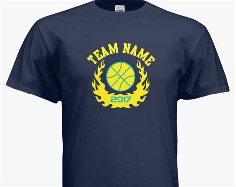 basketball t shirt templates 32 best images about basketball t shirt idea s on