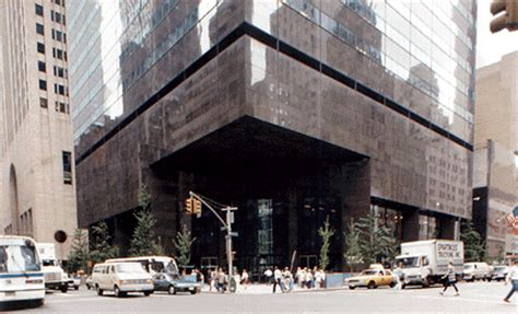 the midtown book 590 avenue formerly the ibm