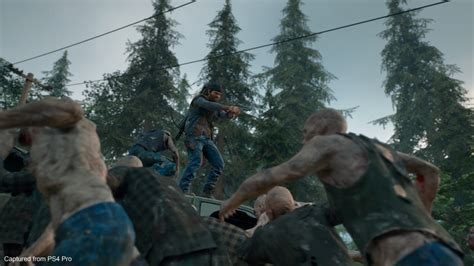 insist     zombies  talk  bend
