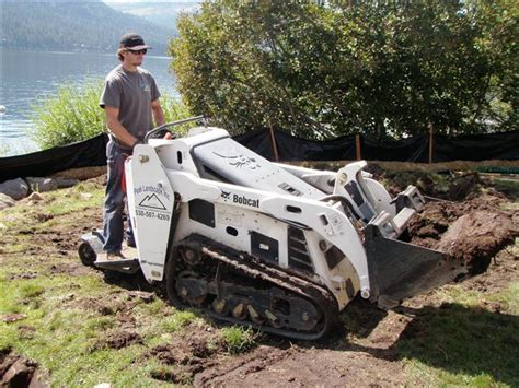 Landscape Equipment Pictures Access Here Lot Info Landscaping Machines