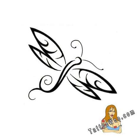 tribal dragonfly tattoo pictures dragonfly stencils related keywords dragonfly