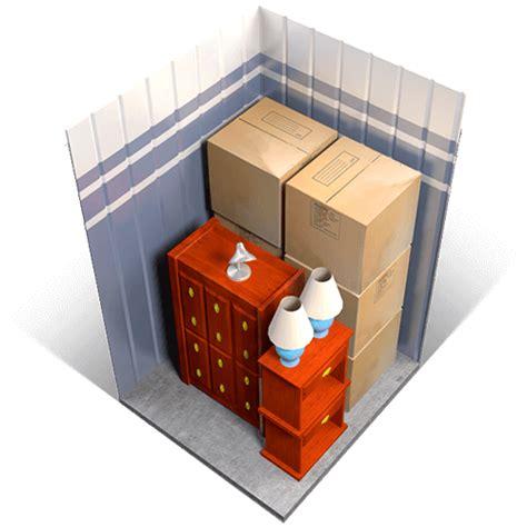 storage locker units self storage in knightdale nc excess storage