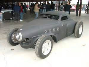 american rat rod cars & trucks for sale: 10 rat rods for sale